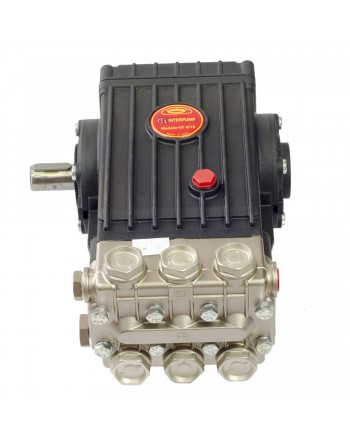 POMPA INTERPUMP HT4715 LEWA