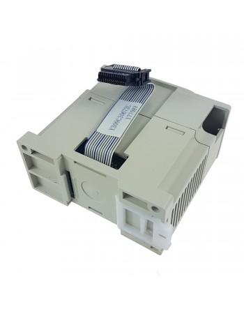 ROZSZERZENIE STEROWNIKA PLC FX2N-8ER-ES/UL