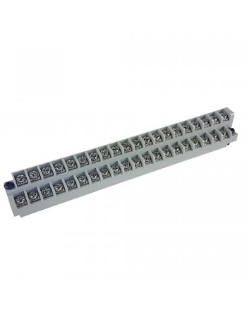 LISTWA ZACISKOWA STEROWNIKA PLC FX3G-60MR/ES