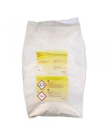 MIKROPROSZEK ECO POWDER 25KG
